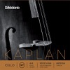 Kaplan Cello