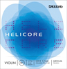 Helicore Orchestral