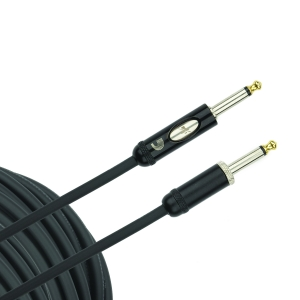 PW-AMSK-15 i gruppen Kabler / Planet Waves / Instrument Cables / American Stage Kill Switch hos Crafton Musik AB (370700427050)