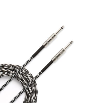 PW-BG-10BG i gruppen Kabler / Planet Waves / Instrument Cables / Custom Series hos Crafton Musik AB (370701357050)