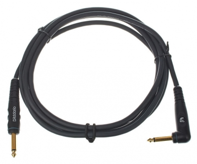 PW-GRA-10 i gruppen Kabler / Planet Waves / Instrument Cables / Custom Series hos Crafton Musik AB (370703107050)