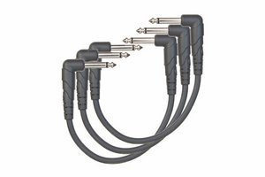 PW-CGTP-305 i gruppen Kabler / Planet Waves / Patch Cables / Classic hos Crafton Musik AB (370704047050)
