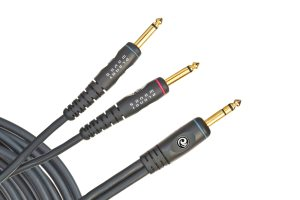 PW-INS-10 i gruppen Kabler / Planet Waves / Insert Cables hos Crafton Musik AB (370709307050)