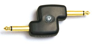 PW-P047B i gruppen Kabler / Adapters hos Crafton Musik AB (370721067050)