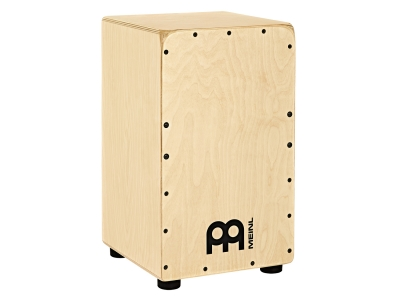 WC100B i gruppen Percussion / Meinl Percussion / Cajon / Woodcraft hos Crafton Musik AB (730281254016)
