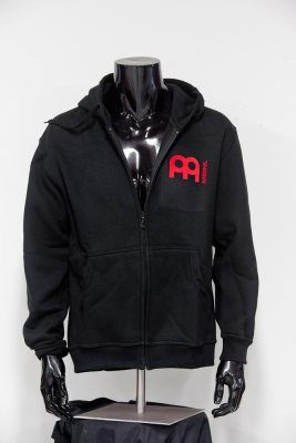 Sweat Hoody
